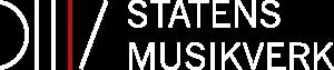 Statens_Musikverk_logo_2rad_Neg