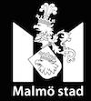 malme